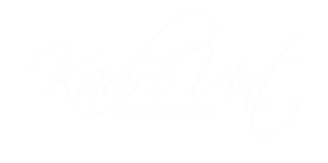 Kadri Unt photography